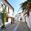 Пять деревень, которые стоит обязательно посетить на побережье Эгейского моря