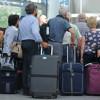 Российские путешественники возвращаются в Турцию, чего ждать украинцам?