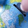 Секреты экономии в путешествии?