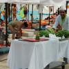 Отдых в Турции: туристы должны тратить больше