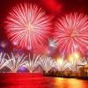 Как оригинально встретить Новый Год в Белеке?