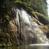 Парк Чешская Швейцария — рай дикой природы и неземной красоты