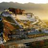 Китайский Тибет поставил новый рекорд по приёму иностранных туристов