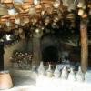 Этнографический парк Йорук — неизведанное место наших туристов