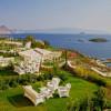 Неизведанный курорт Гюмюшлюк — идеальное место для отдыха