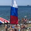 Крым намного милее Турции: названы страны, куда российские туристы отправятся отдыхать этой осенью