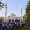 В Анталии во время празднования Курбан-байрама отельеры ожидают 100% заполнения номеров