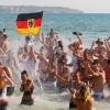 Немецкие путешественники отдают предпочтение Испании вместо Турции