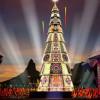 Новый год в Бодруме глазами очевидца