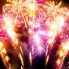 Встретить Новый Год в Мармарисе мечтает каждый