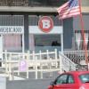 Впервые в Италии: нудистский ресторан открылся в Милане