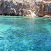 Острова Айвалык — удивительные пейзажи и место для спокойного уединения с природой