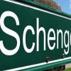 Шенгенская виза — возможности для неограниченных поездок