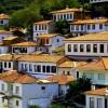 Шириндже — турецкая деревня, где вы можете чувствовать себя как дома