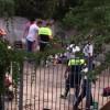 В турецком Кемере, возле пятизвездочного отеля с российскими туристами произошла стрельба