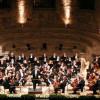 Стамбул: события и фестивали по месяцам