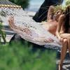 Тайланд: как организовать недорогой отдых в ноябре?