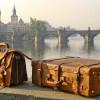 Секреты выбора хорошего чемодана для путешествий