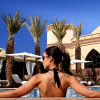 Курорт Агадир в Марокко переходит на шикарную систему «все включено»