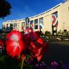В Сочи пройдёт невероятный фестиваль для всех работников туриндустрии
