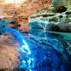 Заколдованный колодец в Бразилии — любимое место многих туристов