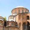 Музей Карие в Стамбуле — слияние скромности и гламура
