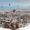 Не стоит недооценивать Турцию зимой