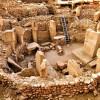 Гебекли-Тепе — самое старинное сооружение в мире