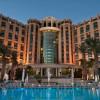 В Израиле гостиницы получат свои «звезды»