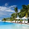 Лучшие пляжи в Азии