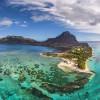 Маврикий – маленькая, но удивительная островная страна