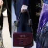 Новинки осени: как разобраться в многообразии галантерейной моды