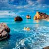 Кипр — это целый мир, открытый для исследования