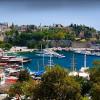 Отдых в Турции с Coral Travel — лучшие предложения для отличного отпуска