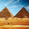 Открытие Египта до Нового Года реальность или миф?