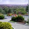 Парк «Кузьминки» в Москве — место веселого и активного отдыха