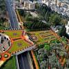 Пять причин однажды посетить Израиль