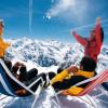 Туроператоры обнародовали  стоимость путевок на зимний отдых в Турции