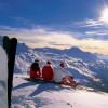 Зимние курорты Турции – прогноз на зимний сезон