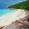 Сказочные острова Малайзии