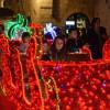 Хорватия, в Дубровнике стартовал зимний фестиваль