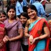 Индия: когда бедность встречается с богатством