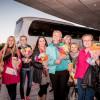 Непревзойденный VIP-тур в Турции организовал «Библио-Глобус»