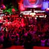 Клуб Inferno — самый популярный клуб в Кемере