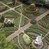 Парк «Космических размышлений»- уникальное место в Шотландии