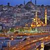 Туроператоры пока не зафиксировали отказов бронирования после двойного теракта в Стамбуле
