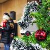 Пражское метро превратится в рождественскую концертную площадку 15 декабря