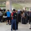 Австралия планирует вскоре отказаться от паспортов