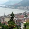 Ризе — лучший черноморский курорт в Турции