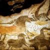 Четыре исторические достопримечательности, которые были обнаружены совершенно случайно